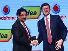 idea cellular proposes vodafone idea ltd name post merger