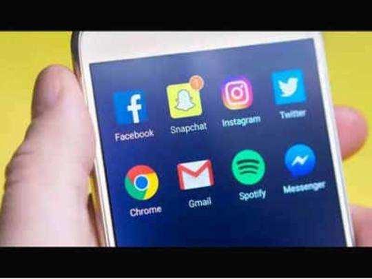 या देशात फेसबुक, व्हॉट्सअॅप वापरावर टॅक्स!