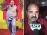 dancing uncle sanjeev shrivastava challenge salman khan and govinda for dance
