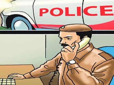 गुजरात: नाम के साथ 'सिंह' जोड़ना पड़ा भारी, हुई पिटाई