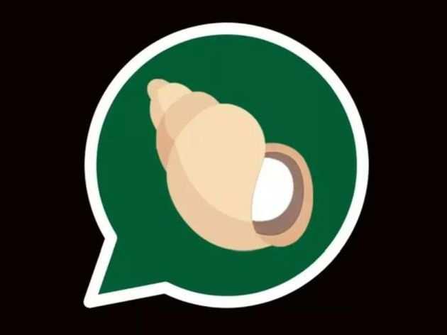 पतंजलि के किंभो को टक्कर दे रहे फर्जी किंभो ऐप