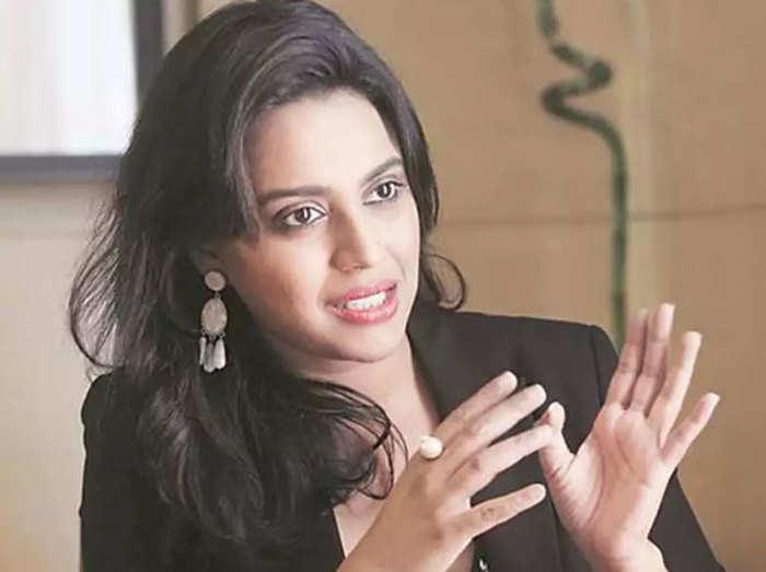 Swra-Bhaskar