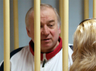 nerve agent attack on ex russian spy cost uk police force 7 5 million pounds