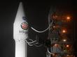 nasas mini satellites successfully steer towards mars