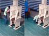 kerala father kisses newborn goodbye before abandoning the infant at church