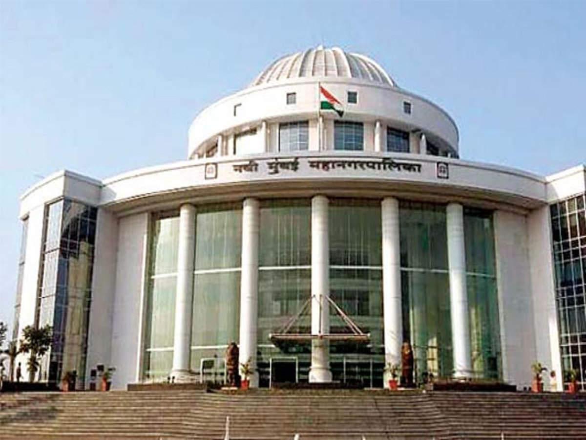 navi mumbai mahanagar palika: नल कनेक्शन को लेकर ...