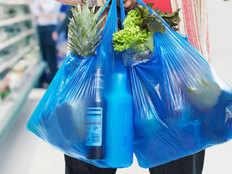 ten easy tips to save environment