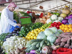 uae saudi and kuwait bans import of fruits and vegetables from kerala