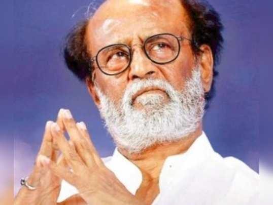 காலா: தனித்து விடப்பட்டாரா ரஜினிகாந்த்?