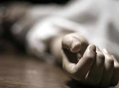 मथुरा में सड़क हादसा, एक परिवार के 4 लोगों की मौत