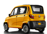 bajaj auto ready to roll out qute in 3 6 months