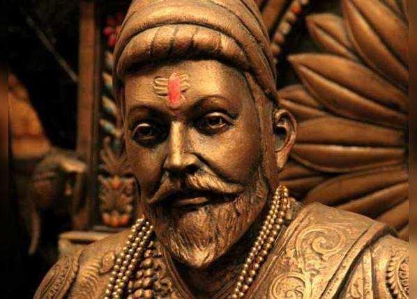 पढ़ें, शिवाजी की जिंदगी के कुछ रोचक किस्से