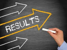 rbse class 8th result is declared here you can check