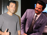 race 3 actor anil kapoor reacted about bobby deol career