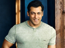 salman khan said race 3 does not have much drama thriller and suspense