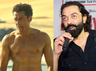 race 3 actor bobby deol revealed how salman khan understood my problem and helped out me