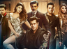 salman khan says after race 3 we are planing to make race 4