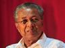 dubai based indian threatens to kill kerala cm loses job