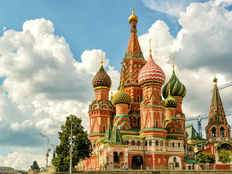 fifa world cup russias most happening tourist destinations