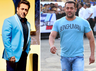 race 3 actor salman khan shocking reaction for film distributor who demand money after film flop