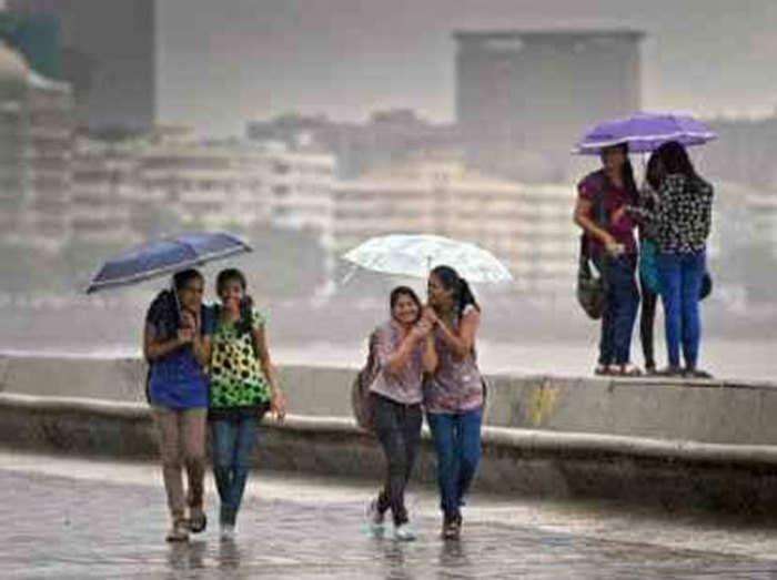 mumbai-rain