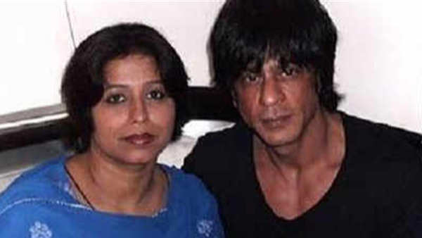 shah rukh khan s cousin to contest election in pakistan