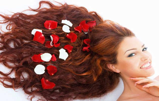 गर्मियों में ऐसे करें बालों की देखभाल