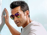 bobby deol interview for race 3 and his career