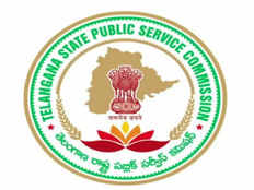 2017 subject wise ranking lists in tspsc website