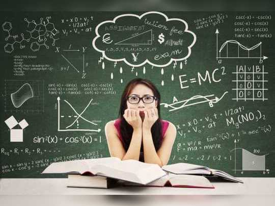 student-stress-720x480