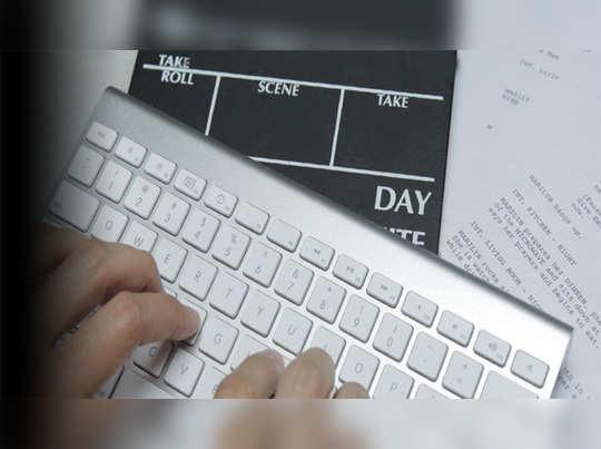 screen-writers