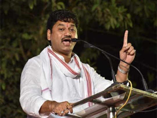 dhananjay-munde