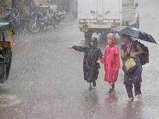 schools closed today in coimbatore due to heavy rain