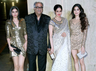 dhadak actress janhvi kapoor says mom sridevi tipped me work hard and feeling all your emotions