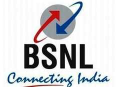 bsnl dhamaka 45gb at just rs 99 plus 3 additional offers
