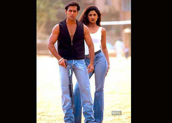 सलमान खान की ये फिल्में रहीं सुपर फ्लॉप