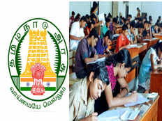 2019 shool public examinations time table released