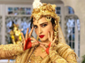 actress rekha will perform at an award ceremony after 20 years
