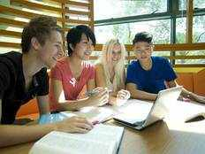 know what preparations should be made for study abroad