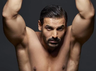 parmanu actor john abraham revealed due to the big team of the actors crores of rupees of the producer are wasteful expenses
