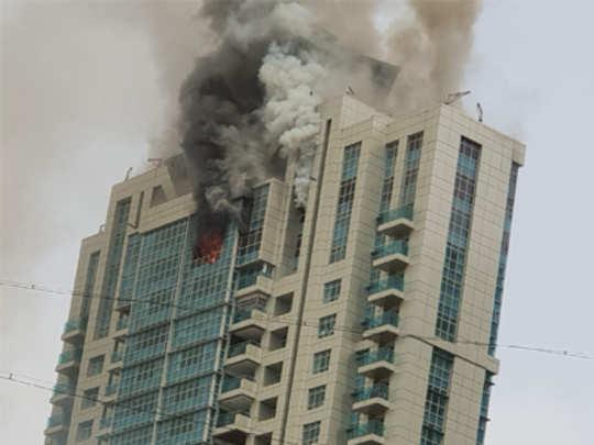 beumonde-building-fire
