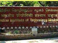 students of iit madras offered hefty salary package