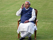 atal b vajpayee has shown significant improvement in last 48 hrs says aiims
