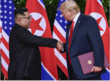 here is why trump kim meeting is good for india