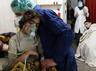sarin chlorine used in two attacks in syria in 2017 opcw