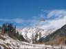 beautiful places near vaishno devi