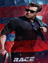 race 3 movie review in hindi