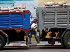 cement firms hike prices in kerala
