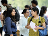 ssc chsl result 2018 tier 1 exam result declared at ssc nic in