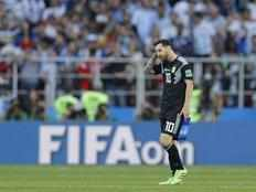 fifa world cup 2018 heres what lionel messi has to say after dramatic penalty miss versus iceland